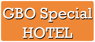 special-hotels